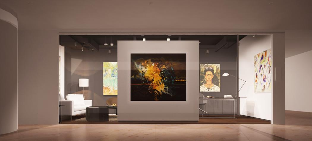 20120913DC art 02 - Copy