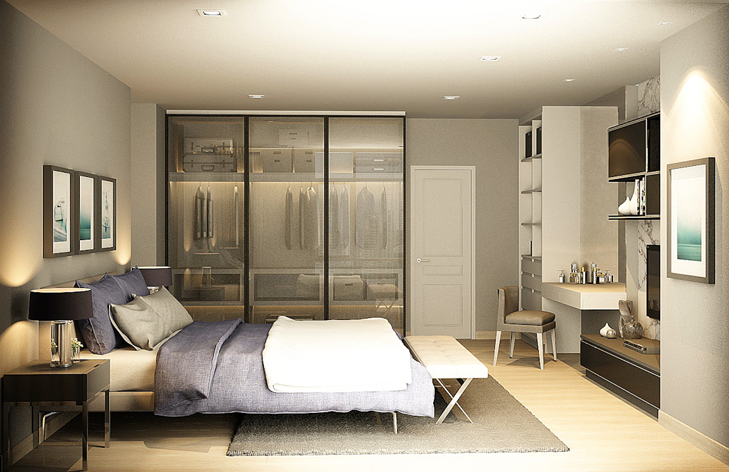2master bedroom_option1