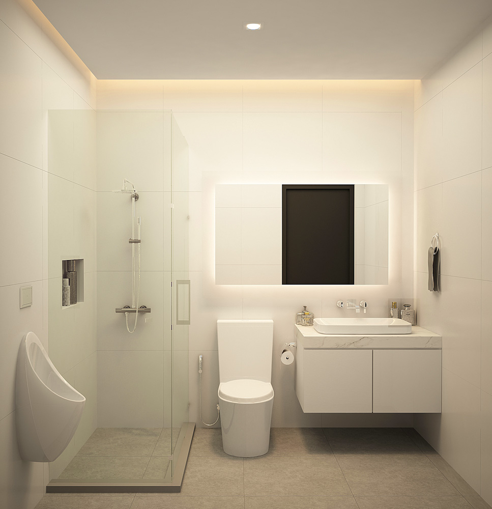 Bathroom_PS-2