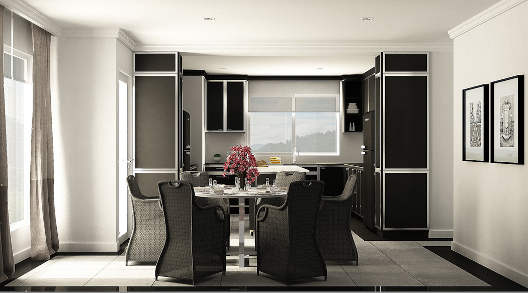 Dining&Kitchen_PS