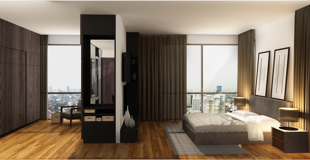 F2 Bedroom02