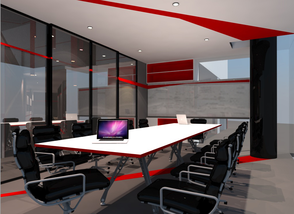 MEETING ROOM2PS